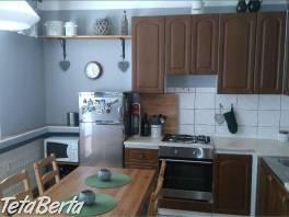 Predaj pekný slnečný 3 izbový byt, ulica 1.mája, Pezinok , Reality, Byty  | Tetaberta.sk - bazár, inzercia zadarmo