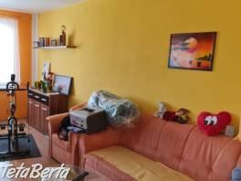 2 izbový byt vo Zvolene - časť Môťová (s garážou) , Reality, Byty    Tetaberta.sk - bazár, inzercia zadarmo