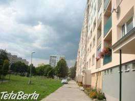 Zrekonštruovaný a zariadený 1i byt v centre Brezna - ČSA , Reality, Byty  | Tetaberta.sk - bazár, inzercia zadarmo