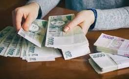 Vážná a spolehlivá nabídka půjčky , Hobby, voľný čas, Udalosti a predstavenia  | Tetaberta.sk - bazár, inzercia zadarmo