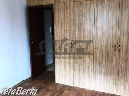 GRAFT ponúka 3-izb. byt Majernikova ul. - Dlhé diely  , Reality, Byty  | Tetaberta.sk - bazár, inzercia zadarmo