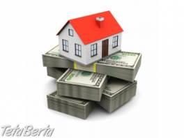 Rýchle pôžičky bez protokolu: , Obchod a služby, Financie  | Tetaberta.sk - bazár, inzercia zadarmo