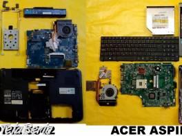 ACER ASUS súčiastky na notebook  , Elektro, Notebooky, netbooky  | Tetaberta.sk - bazár, inzercia zadarmo