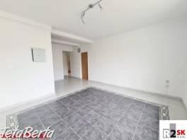 Predáme  4+1 byt + podkrovie so stavebným povolením na 3+kk, Žilina - Centrum,  V. Spanyola, R2 SK. , Reality, Byty  | Tetaberta.sk - bazár, inzercia zadarmo