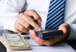 Rýchle pôžičky bez skrytých poplatkov , Obchod a služby, Financie  | Tetaberta.sk - bazár, inzercia zadarmo