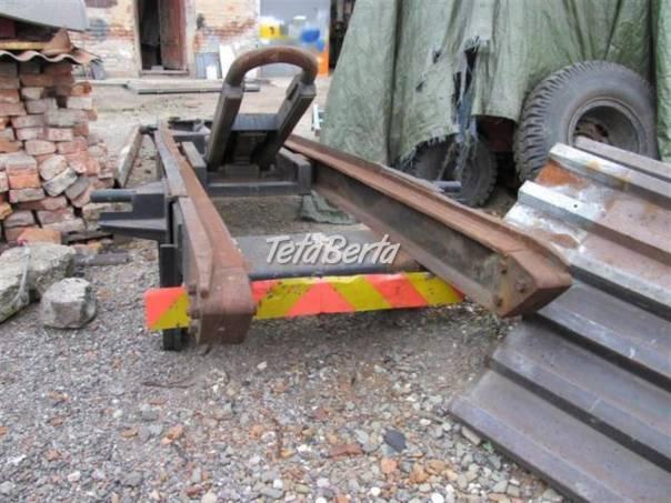 nástavba spodní hák, foto 1 Auto-moto   Tetaberta.sk - bazár, inzercia zadarmo