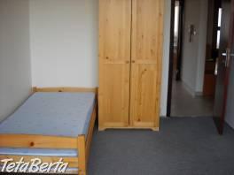 Spolubývajúca - Veľká samostatná izba – zariadená , Reality, Spolubývanie    Tetaberta.sk - bazár, inzercia zadarmo