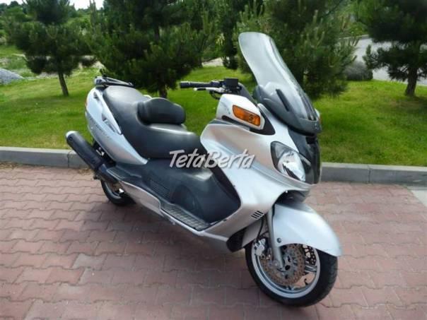 Suzuki  , foto 1 Auto-moto | Tetaberta.sk - bazár, inzercia zadarmo