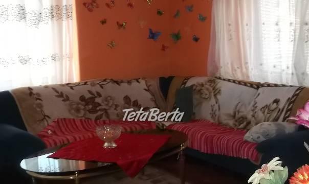 Exkluzívne 2 izbový byt na Triede SNP, BB, foto 1 Reality, Byty | Tetaberta.sk - bazár, inzercia zadarmo