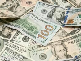 Wir bieten Darlehen zu erschwinglichen Preisen , Obchod a služby, Financie  | Tetaberta.sk - bazár, inzercia zadarmo