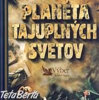 Zaujímavé knihy , Hobby, voľný čas, Film, hudba a knihy  | Tetaberta.sk - bazár, inzercia zadarmo
