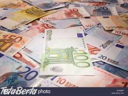 Ponuka osobného úveru , Obchod a služby, Financie    Tetaberta.sk - bazár, inzercia zadarmo