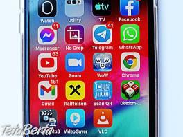 Iphone 6 , Elektro, Mobilné telefóny  | Tetaberta.sk - bazár, inzercia zadarmo