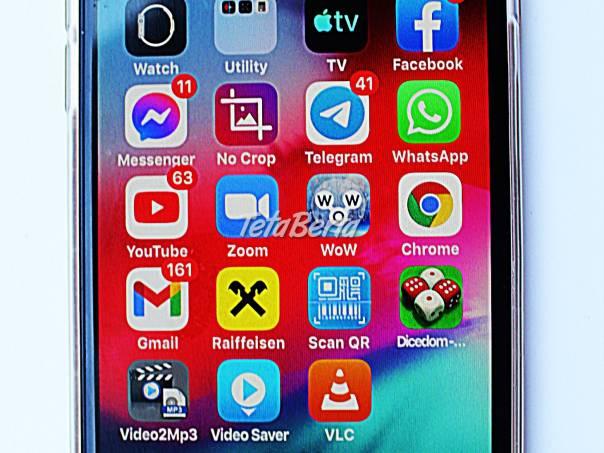 Iphone 6, foto 1 Elektro, Mobilné telefóny   Tetaberta.sk - bazár, inzercia zadarmo