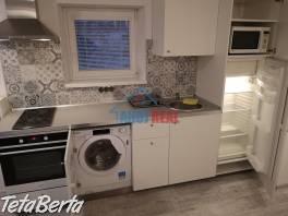 Nový byt NOVO zariadený, bl. OC CENTRAL , Reality, Byty  | Tetaberta.sk - bazár, inzercia zadarmo