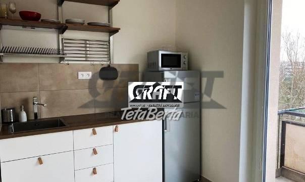 GRAFT ponúka 2-izb. byt Ul. Planét - Ružinov, foto 1 Reality, Byty | Tetaberta.sk - bazár, inzercia zadarmo