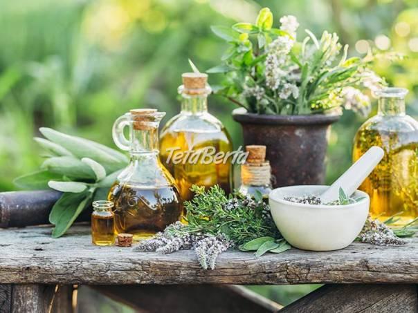 Kvalitné prírodné produkty rôzneho druhu, foto 1 Móda, krása a zdravie, Kozmetika | Tetaberta.sk - bazár, inzercia zadarmo