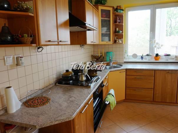 RE0102942 Dom / Rodinný dom (Predaj), foto 1 Reality, Domy | Tetaberta.sk - bazár, inzercia zadarmo
