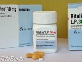 Rivotril, Hypnogen, Adipex, Xanax, Lexaurin, Diazepam ......