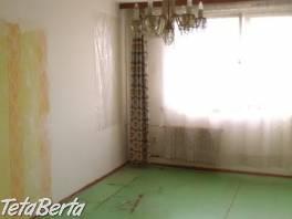 Vypratávanie  bytov,domov,firiem Žarnovica likvidácia starého nábytku , Obchod a služby, Ostatné  | Tetaberta.sk - bazár, inzercia zadarmo