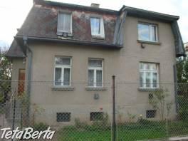 Rodinný dom v centre Brezna - rezervované , Reality, Domy  | Tetaberta.sk - bazár, inzercia zadarmo