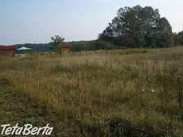Stavebný pozemok pri jazere 3 , Reality, Ostatné  | Tetaberta.sk - bazár, inzercia zadarmo