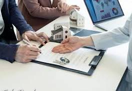 24hodinové nabídky nebankovních půjček , Obchod a služby, Financie  | Tetaberta.sk - bazár, inzercia zadarmo