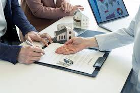 24hodinové nabídky nebankovních půjček, foto 1 Obchod a služby, Financie | Tetaberta.sk - bazár, inzercia zadarmo