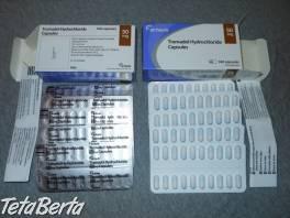 K dispozici je více léků a léků !!! , Pre deti, Zdravie a krása  | Tetaberta.sk - bazár, inzercia zadarmo