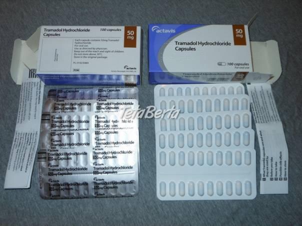 K dispozici je více léků a léků !!!, foto 1 Pre deti, Zdravie a krása | Tetaberta.sk - bazár, inzercia zadarmo
