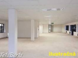 RE01021070 Komerčné / Skladové priestory (Predaj) , Reality, Ostatné  | Tetaberta.sk - bazár, inzercia zadarmo