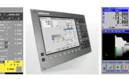 Nemecko - programátor CNC strojov , Elektro, Servis a inštalácia  | Tetaberta.sk - bazár, inzercia zadarmo