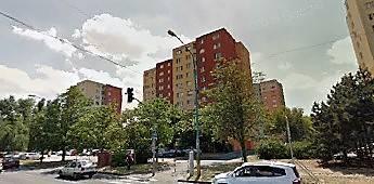 Ponúkame na predaj 3 - izbový byt ul. Furdekova, Petržalka - Starý háj, Bratislava V., foto 1 Reality, Byty | Tetaberta.sk - bazár, inzercia zadarmo