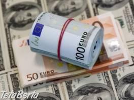 PROFESIONÁLNY ÚVER.  , Obchod a služby, Financie  | Tetaberta.sk - bazár, inzercia zadarmo