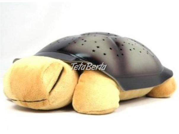 Magická hviezdna korytnačka, foto 1 Pre deti, Hračky | Tetaberta.sk - bazár, inzercia zadarmo
