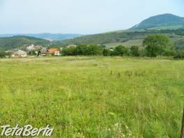 Ponúkame Vám na predaj stavebný POZEMOK v obci Gregorovce , Reality, Pozemky  | Tetaberta.sk - bazár, inzercia zadarmo