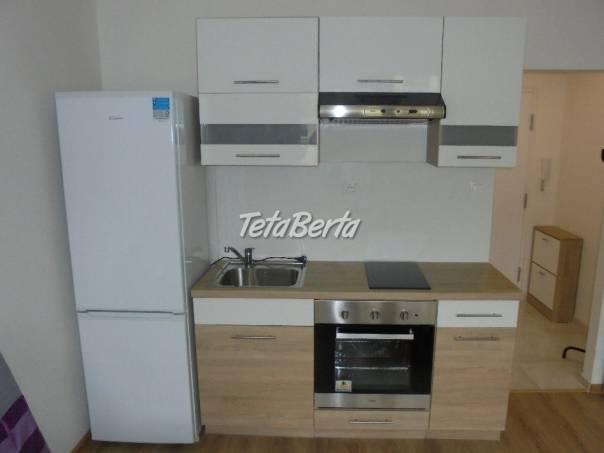 Prenájom zrekonštruovanej garsónky, Čmelíkova ukica, úplne nové vybavenie , foto 1 Reality, Byty | Tetaberta.sk - bazár, inzercia zadarmo