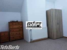 GRAFT ponúka 3-izb. RD Trnávka - Ul. Na úvrati  , Reality, Domy  | Tetaberta.sk - bazár, inzercia zadarmo