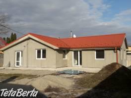 Dom na predaj, Geča, Košice - okolie , Reality, Domy  | Tetaberta.sk - bazár, inzercia zadarmo