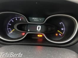 Predám, prenájmem Opel Vivaro  , Auto-moto, Automobily  | Tetaberta.sk - bazár, inzercia zadarmo
