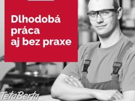 Práca v Nitre: rozbehnite svoju kariéru v priemysle!  , Práca, Ostatné  | Tetaberta.sk - bazár, inzercia zadarmo