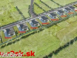 Predáme stavebný pozemok, Žilina - Bitarová, 729 m², R2 SK. , Reality, Pozemky  | Tetaberta.sk - bazár, inzercia zadarmo
