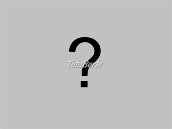 Mercedes-Benz Vito VITO SPORT 115 CDI 2,2, foto 1 Auto-moto, Automobily | Tetaberta.sk - bazár, inzercia zadarmo