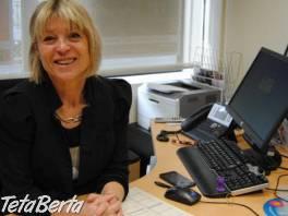 socialna pomoc , Reality, Spolubývanie  | Tetaberta.sk - bazár, inzercia zadarmo