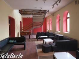 365 m2 obchodný priestor , Reality, Kancelárie a obch. priestory  | Tetaberta.sk - bazár, inzercia zadarmo