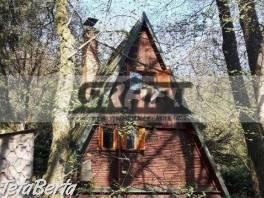 RK-GRAFT ponúka chatu – Pezinok , Reality, Chaty, chalupy  | Tetaberta.sk - bazár, inzercia zadarmo