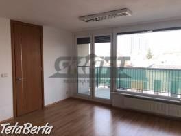 GRAFT ponúka 3-izb. byt Prešovská ul. – Ružinov , Reality, Byty  | Tetaberta.sk - bazár, inzercia zadarmo
