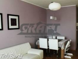 GRAFT ponúka 3-izb. byt Vietnamská ul. – Trnávka , Reality, Byty  | Tetaberta.sk - bazár, inzercia zadarmo