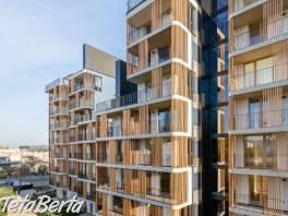 Prenajom 1-izbového, moderného, útulného a praktického bytu v novostavbe NIDO  , Reality, Byty  | Tetaberta.sk - bazár, inzercia zadarmo
