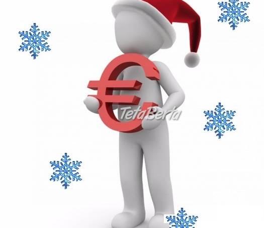 Ponúkam vybavenie hypoték, úverov, refinancovania..., foto 1 Obchod a služby, Financie | Tetaberta.sk - bazár, inzercia zadarmo